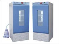 霉菌培養箱 MJ-160B