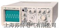 YB43010小型通用示波器