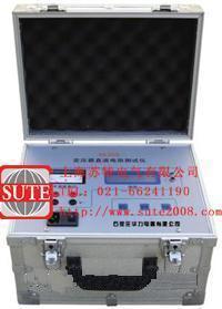 35KV臺式工頻驗電信號發生器