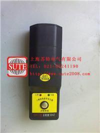 10KV手持式工頻驗電信號發生器