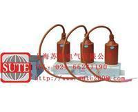 TBP 過電壓保護器