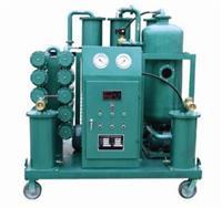 DZJ-100多功能真空濾油機