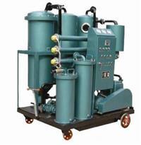 FLYC-C防爆型箱式移動濾油機