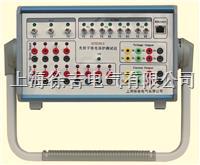 SUTE2013 數字變電站保護測試系統