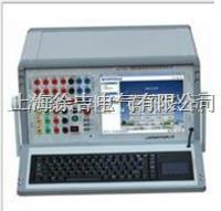 SUTE990六相微機繼電保護測試儀