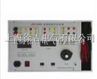 JDS-2000繼電保護試驗箱