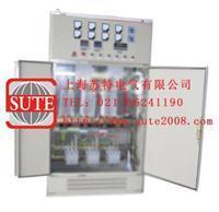 溫度控制柜 ST1069