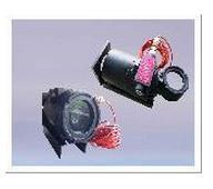 BL2TX1SBSF/YH003系列防爆型紅外測溫儀 BL2TX1SBSF/YH003系列