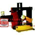 液壓電動切排機(銅排曲板機) SM-120切排機