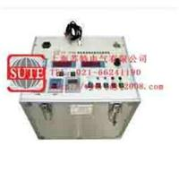 FIT-7082數字式低壓電器大容量耐壓試驗裝置 FIT-7082