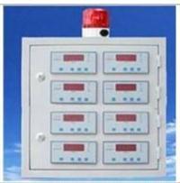 XDZW2型旋轉機器監控系統  XDZW2型
