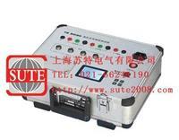 TE3030 高壓開關時間特性測試儀 TE3030