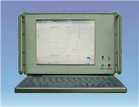 VIBMS-1 振動測量系統 VIBMS-1