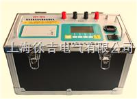 ZGY-0510型變壓器直阻測試儀 ZGY-0510型