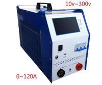 WXDC3957寬電壓蓄電池放電測試儀