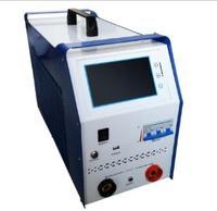 JGFD蓄電池容量放電測試儀