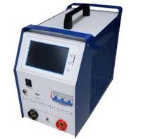 12V/24V/48V/96V/110V/220V/380V/480V/600V蓄電池放電負載測試儀