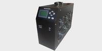 YQ-5009蓄電池放電容量測試儀