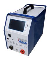 蓄电池恒流放电测试仪