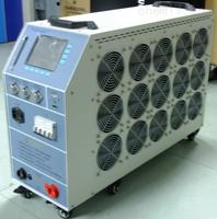 FEFD-650065蓄电池放电容量测试仪