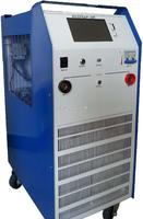 XJFD蓄電池組負載測試儀