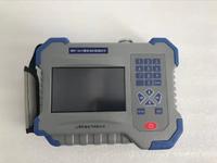 HDGC3915 智能蓄電池內阻測試儀