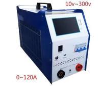 FD-220蓄電池組放電儀