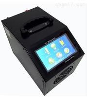 KYD-F220/20蓄电池组容量测试仪
