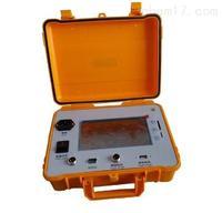 HDDC3926 蓄電池巡檢儀
