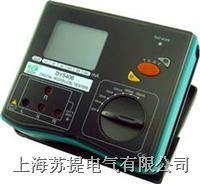 DY5406 漏電保護器測試儀 DY5406