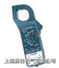 数字式泄漏电流钳形表-2413F