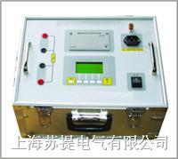 YDZ-10A直流电阻速测仪