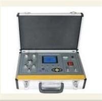 SF6气体密度继电器校验仪 SGMD2000型