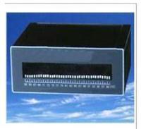 XD302型振簧式頻率計  XD302型
