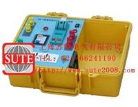 ZD-5型語音提示試驗保護電源箱 ZD-5型