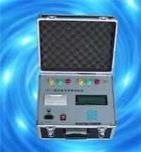 電參數測試儀 BDS