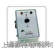 計數器校驗儀器 LJJ-2型