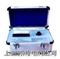 FZY-3型礦用雜散電流測試儀 FZY-3型