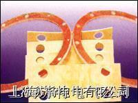 層壓板制品類 聚酰亞胺薄膜 st