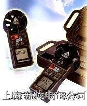 臺灣衡欣風速計  AZ8906
