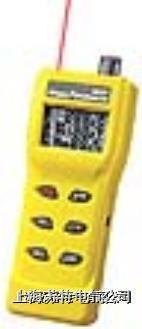 臺灣衡欣 AZ8857三合一紅外線測量儀 AZ8857