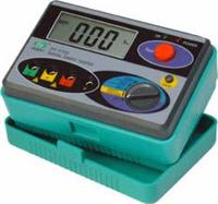 DY4100數字式接地電阻測試儀 DY4100
