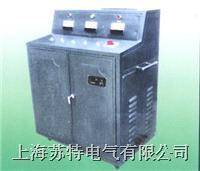STYD-4/0-30耐壓試驗臺 STYD-4/0-30