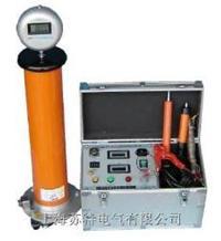 高頻高壓直流發生器 ZGF-2000