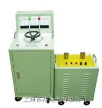 電流發生器 SLQ型