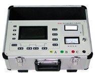 變壓器開關測試儀 BYKC-2000
