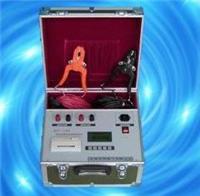 變壓器感性負載直流電阻測試儀 ZGY-0510(5A/10A)