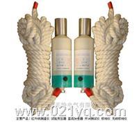 ST10kv-500kv繩式驗電器 ST10kv-500kv