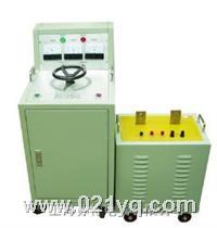 SLQ型電流發生器 SLQ型