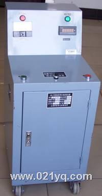 SFQ-81(5KVA)三倍頻電源發生器 SFQ